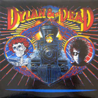 bob-dylan-and-grateful-dead-dylan-and-the-dead.jpg