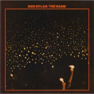 bob-dylan-and-the-band-before-the-flood.jpg