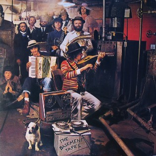bob-dylan-and-the-band-the-basement-tapes.jpg