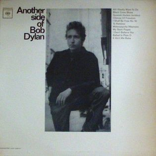 bob-dylan-another-side-of-bob-dylan.jpg