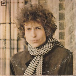 bob-dylan-blonde-on-blonde.jpg