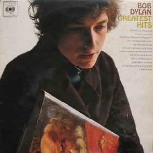 bob-dylan-bob-dylans-greatest-hits.jpg