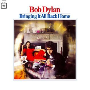 bob-dylan-bringing-it-all-back-home.jpg