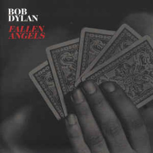 bob-dylan-fallen-angels.jpg