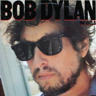 bob-dylan-infidels(1).jpg