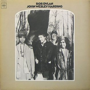 bob-dylan-john-wesley-harding.jpg