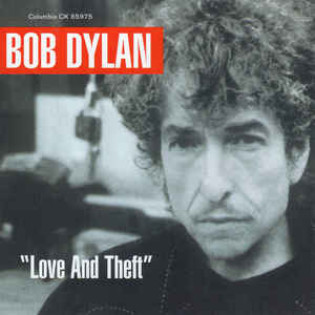 bob-dylan-love-and-theft.jpg
