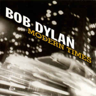 bob-dylan-modern-times.jpg