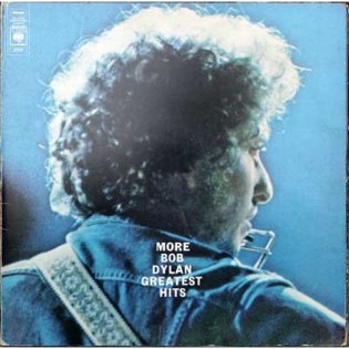 bob-dylan-more-bob-dylan-greatest-hits.jpg