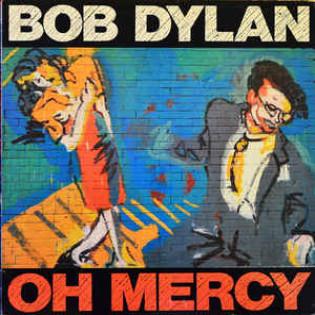 bob-dylan-oh-mercy(1).jpg