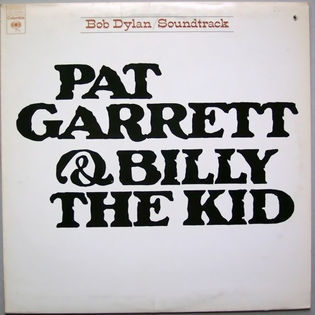 bob-dylan-pat-garrett-and-billy-the-kid.jpg