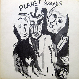 bob-dylan-planet-waves.jpg