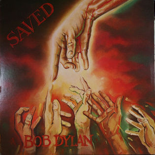 bob-dylan-saved.jpg