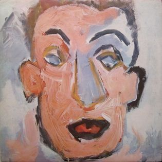 bob-dylan-self-portrait.jpg