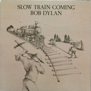 bob-dylan-slow-train-coming.jpg