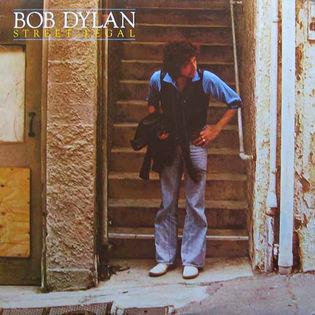bob-dylan-street-legal.jpg