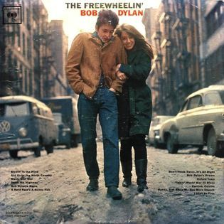bob-dylan-the-freewheelin-bob-dylan.jpg