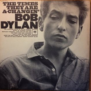 bob-dylan-the-times-they-are-a-changin.jpg