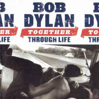 bob-dylan-together-through-life.jpg