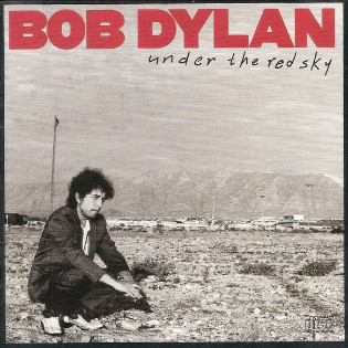 bob-dylan-under-the-red-sky.jpg