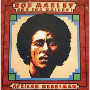bob-marley-and-the-wailers-african-herbsman.jpg