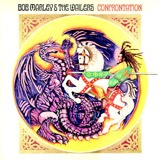 bob-marley-and-the-wailers-confrontation(1).jpg