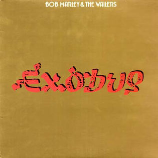 bob-marley-and-the-wailers-exodus.jpg