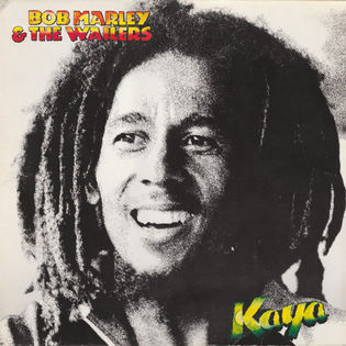 bob-marley-and-the-wailers-kaya.jpg