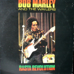 bob-marley-and-the-wailers-rasta-revolution.jpg