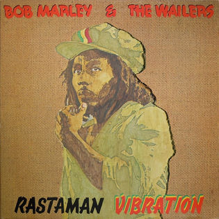 bob-marley-and-the-wailers-rastaman-vibration.jpg