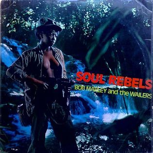 bob-marley-and-the-wailers-soul-rebels.jpg
