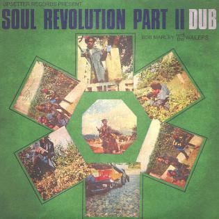 bob-marley-and-the-wailers-soul-revolution-part-ii-dub.jpg