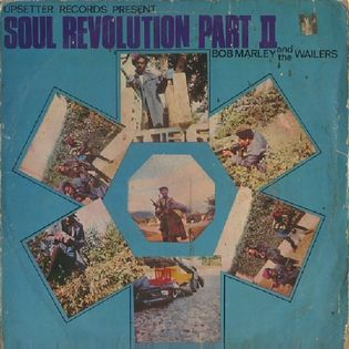 bob-marley-and-the-wailers-soul-revolution-part-ii.jpg