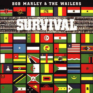 bob-marley-and-the-wailers-survival.jpg