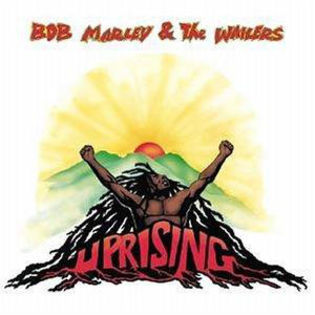 bob-marley-and-the-wailers-uprising.jpg