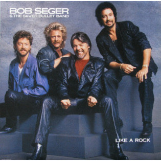 bob-seger-and-the-silver-bullet-band-like-a-rock.jpg