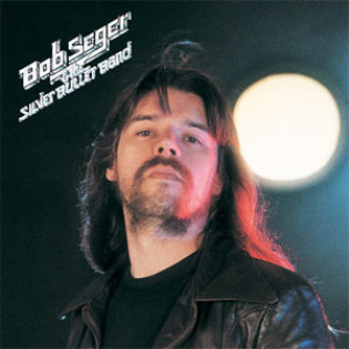 bob-seger-and-the-silver-bullet-band-night-moves.jpg