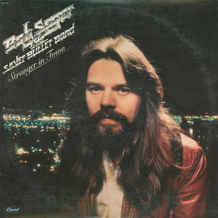 bob-seger-and-the-silver-bullet-band-stranger-in-town.jpg