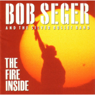 bob-seger-and-the-silver-bullet-band-the-fire-inside.jpg