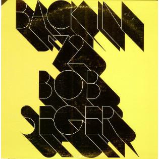 bob-seger-back-in-72.jpg