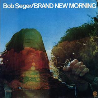 bob-seger-brand-new-morning.jpg