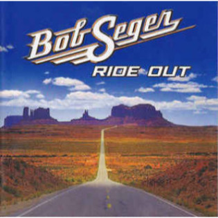 bob-seger-ride-out.jpg