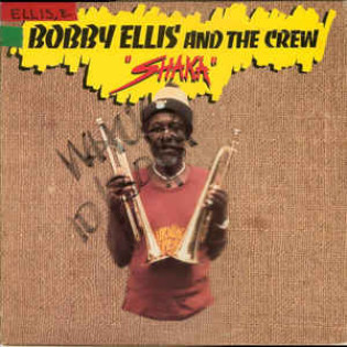 bobby-ellis-and-the-crew-shaka.jpg