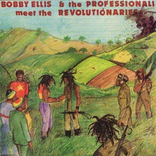 bobby-ellis-and-the-professionals-meet-the-revolutionaries-black-unity.jpg