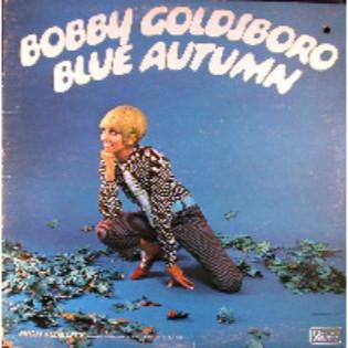 bobby-goldsboro-blue-autumn.jpg