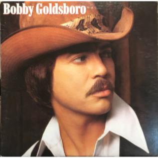 bobby-goldsboro-bobby-goldsboro.jpg