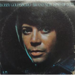 bobby-goldsboro-brand-new-kind-of-love.jpg