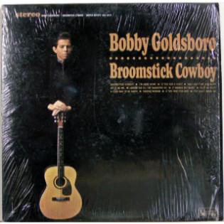 bobby-goldsboro-broomstick-cowboy.jpg