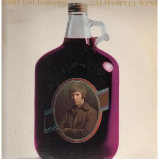 bobby-goldsboro-california-wine.jpg