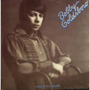 bobby-goldsboro-come-back-home.jpg